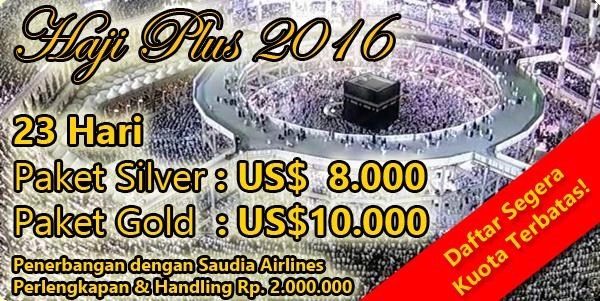 Haji dan Umroh murah di Alsha tRavel 021-8778-7274