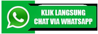 Chat-WA Paket Umroh