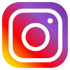 instagram resmi jasa travel alshatravel
